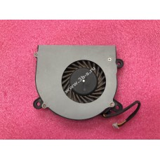 Кулер вентилятор ноутбука Dns c5509 6-22-ac450-020