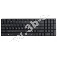 Клавиатура New Packard Bell EasyNote LM81, LM85, LM97